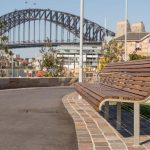 Award 3 - Barangaroo South